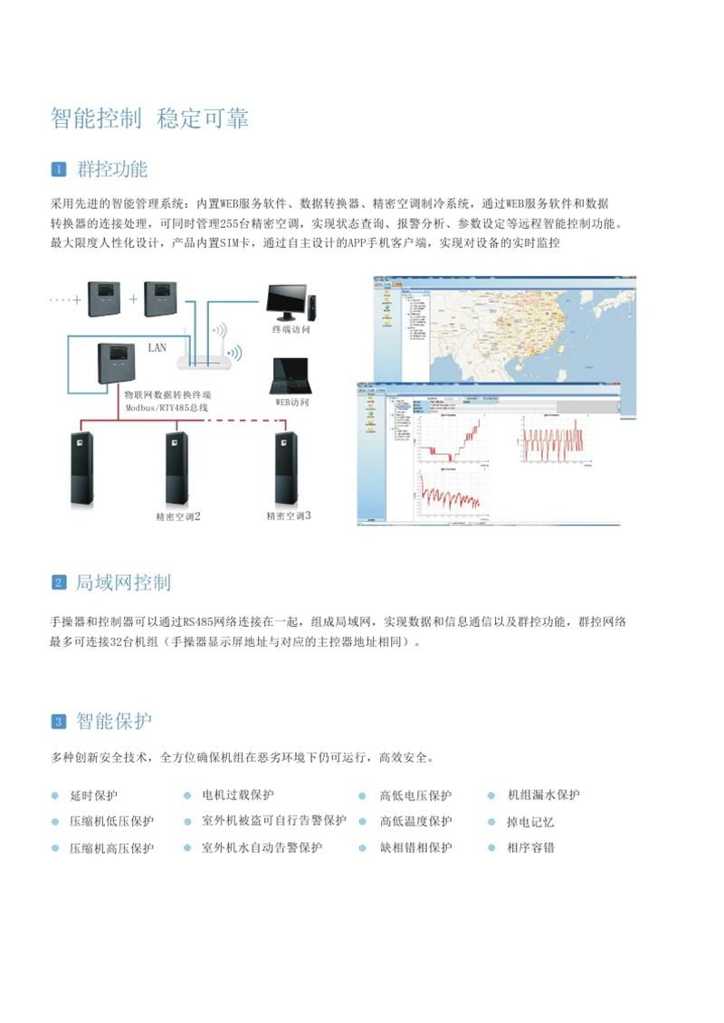 众盈SVC小型机房空调资料_page_6.jpg