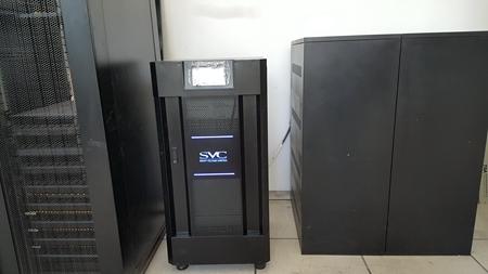 青海省海东市平安区####交易中心2楼信息平台30KVA UPS万博体育官网登录系统 于2017年3月22日安装调试完毕投入正常运行;      系统配置:山特 STK 3C3 EX 30KS .jpg