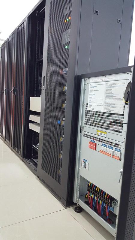 青海省####党校一楼信息中心机房30KVA UPS万博体育官网登录系统 于2017年8月25日安装调试完毕投入正常运行;      系统配置:SVC GP33-30KVA UPS主机 (配置S.jpg